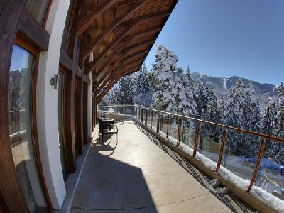Early Booking Discount понуда од