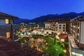 Hotel Murite 4*, Bansko Early Booking -20%